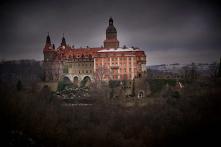 Wałbrzych to miasto, które ...