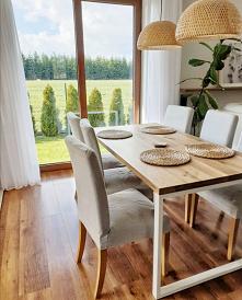 #stół #jadalnia