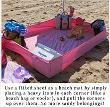 #pomysł #plaża