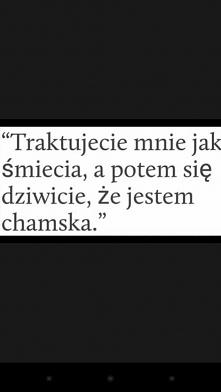 mojecytatki .pl/14228-jak_s...