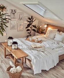...#sypialnia #wnetrze