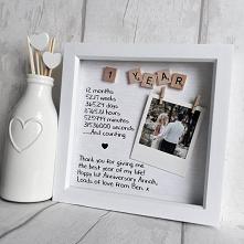 #rocznica ślubu  #pomysły