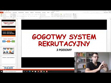 GOTOWY SYSTEM REKRUTACYJNY ...