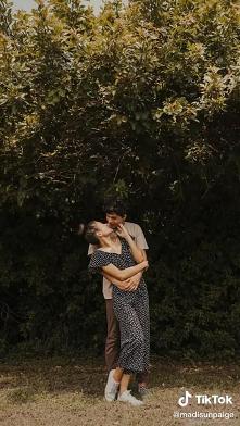 with boyfriend - klik