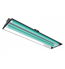 Exolight lampa uv direct 2x36w do dezynfekcji