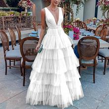 dream wedding dress