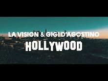 LA Vision & Gigi D&...