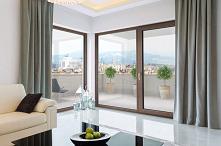 Czy wiesz, że ciepły montaż okien jest coraz częściej stosowaną techniką? Na przykład w nowoczesnych budowlach energooszczędnych?