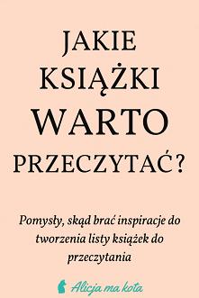 Co przeczytać [KLIK]