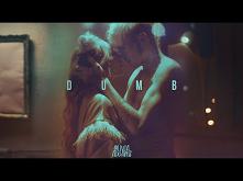 Olivia Addams - Dumb | Offi...