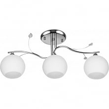 Nita 9015328 Britop    Oświetlenie Britop  Britop Lighting jest to czołowy lider w oświetleniu na rynku Polskim jak i zagranicznym. W ofercie można znaleźć Lampy ścienne, lampy ...