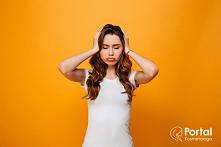 Fizjoterapia w porażeniu nerwu twarzowego