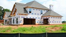 Czy można zbudować dom na d...