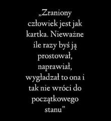 #cytaty #serce