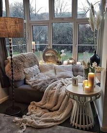 #idealne#miejsce#na#jesienn...