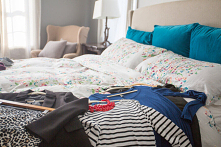 Zalety małego mieszkania – ...