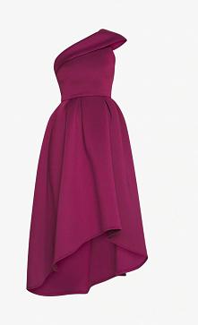 sukienka weselna #sukienka ...