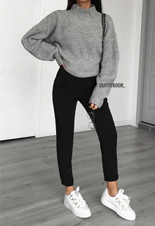 #styl #wygodnie