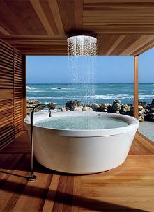 #wanna#prysznic#w#jednym#ci...