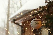88 dni zostało do świąt Bożego Narodzenia. U was też taka brzydka pogoda? U nas ciągle deszcz, szaro i ponuro #chcejuzswieta #bożenarodzenie #święta