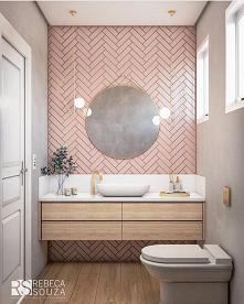 #łazienka #fajna