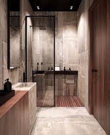 łazienka#tr#dom