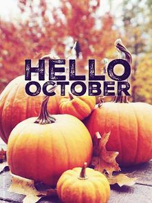 #pierwszy #dzień #października