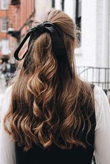 #hair #retro