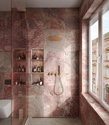 #interiors #house