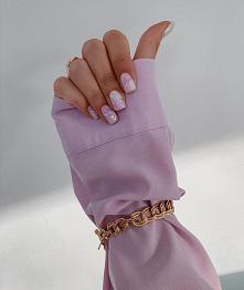 #nails #inspiration