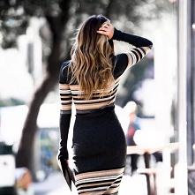 kobieco, modnie i wygodnie ...