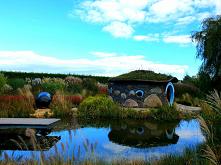 Ogrody Kapias #przyroda, #w...