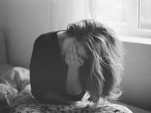 Depresja – kiedy trzeba zgł...