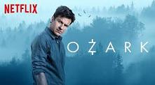 #superserial #serialozark #ozark