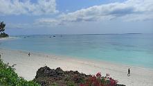 #wypoczynek #Zanzibar