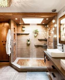 #łazienka #dużałazienka