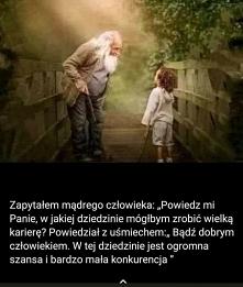 Zapytałem#człowieka#życie#