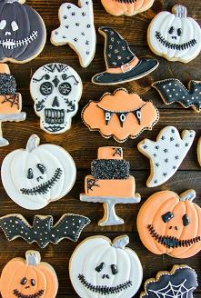 #halloween #jesień
