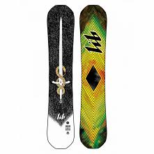 Deska Snowboardowa Lib Tech