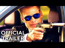 THE 2ND Trailer (Action, 2020)