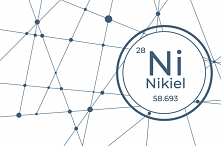 Nikiel