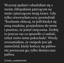 #cytat#xxx