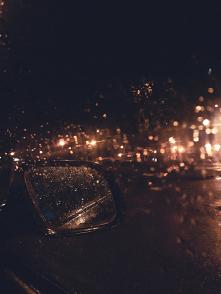 #noc#lampy#pieknie#