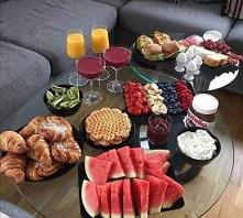 #food #jedzenie #impreza #spotkanie
