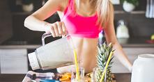 Energia w kaloriach – czyli...