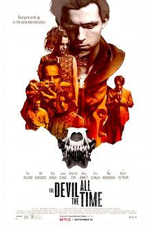 65. Diabeł wcielony (2020)