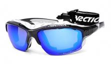 Designerskie okulary snowbo...