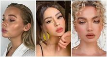 HOT pomysły na makijaż #10