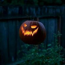 #halloween #autumn