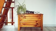 10 sposobów na czysty dom